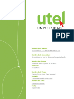Formato_para_entregar_trabajos (3).doc