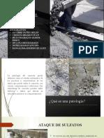 PATOLOGIAS 2.pptx