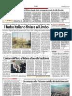 Giornale di Brescia LIBRI 2007-07-07 Pagina 44