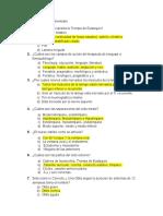 PPP IV Reactivos