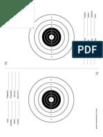 S-1 Target