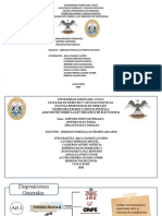 Presentación teoria del estado 1.pptx