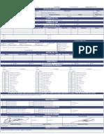 papeletaCierre190508-5380