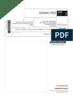44508177156-782056901-ticket.pdf