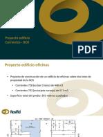 Presentacion Nuevo Edificio de Oficinas 3.pdf