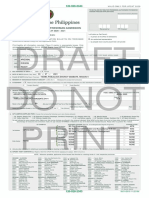 UPCAT_2020_1209292343.pdf