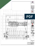 NV5_CRK_DE_CD_APN_ME_2001-2008_CAD_A-AC-1F-TILE 1