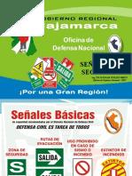 Expo_Señales_Seguridad.pptx