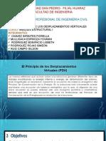 Diapopsitivas Exp. Analisis Estructural I