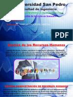 diapositva de gestion.pptx