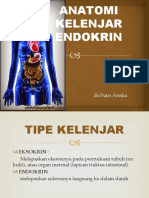 ANATOMI KEELNJAR ENDOKRIN P3.pptx