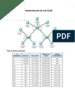 Implementacion de VLAN Instrucciones.pdf