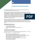 Facebook-Initial-Leadership-Interview-Prep.pdf