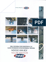 Mix Design Bosowa.pdf