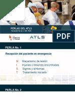 PERLAS ATLS 10 ED SEGURO.pdf