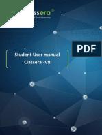 Student-User-Manual-v8-1.pdf