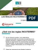 VGN_Incoterms2020_COCI-Sevilla.pptx