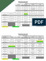 附件一__上課時間表.pdf