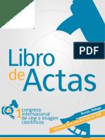 Libro_De_Actas_de_Congreso_Internacional.pdf