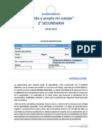2°Secundaria_Unidad Didáctica 1-1