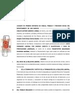 JUZGADO DE PRIMERA INSTANCIA DE FAMILIA.docx