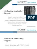 1130_Friday_Mechanical Ventilation_Sessler.pdf