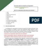 PROGRAMA-CURRICULAR-DE-LA-I-UNIDAD-DE-CT-CUARTO-2019-2.doc