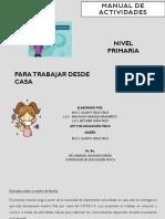 MANUAL DE ACTIVIDADES EN CASA NIVEL PRIMARIA.pdf