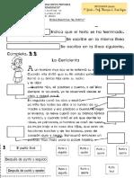 ELPUNTO.pdf