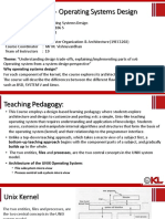 Course Handout - Operating Systems Design.pdf