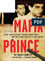Mafia Prince. Inside America's Most Violent Crime Family and the Bloody Fall of La Cosa Nostra ( PDFDrive.com )