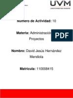 Actividad10_AdministraciondeProyectos_DJHM