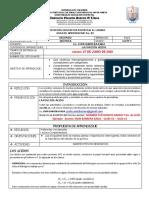 QUIMICA CLEM VA-B SEM IV-V PER II G AP - LA FUNCION ACIDO.pdf