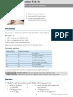 86541_Elementary_GW_01b.pdf