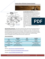 Mars Exploration Rovers-HandOut