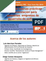 1C_Luis_Merchan_18-Nov.pdf