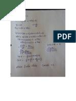 Taller practico Ecuaciones homogeneas