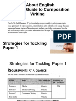 Strategies for Tackling Paper 1.pdf