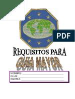 CARPETA_GUIA_MAYOR NUEVA