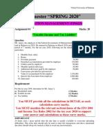 Tax assignment 28 july 2020.pdf