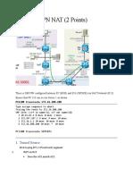 Q9 - DMVPN NAT.docx
