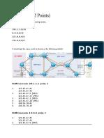 Q5 - BGP.docx