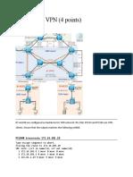 Q8 - MPLS VPN.docx