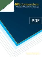 The MFL Compendium Articles on Magnetic Flux Leakage (eBook)