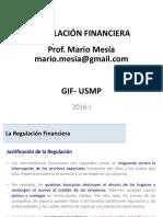 2.-GIF_USMP_REGULACION_FINANCIERA (1).pdf
