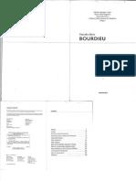 pdf-vocabulario-bourdieupdf_compress