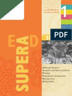 SUP8_1 (2).pdf