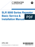 MN001439A01-AJ_esla_SLR5000_MOTOTRBO_Repeater_Basic_Service_and_Installation_Manual_LACR.pdf