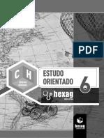 EO_CH.pdf