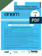 1. Simulado_ENEM1_ABRIL_2020_MD